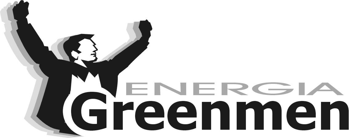 Greenmen.hu